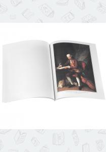 Томас Гейнсборо. Альбом
